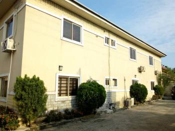 Tenanted 2 Bedroom House, Lekki Phase 1, Lekki, Lagos, Flat for Sale