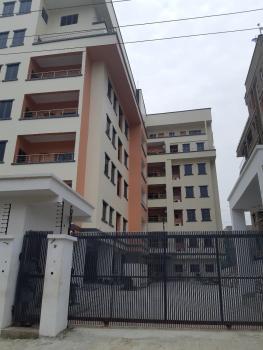 Lovely 3 Bedroom Flat for Sale, Oniru, Victoria Island (vi), Lagos, Flat for Sale