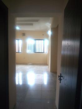 a Mini Flat, Agungi Ext., Lekki, Lagos, Mini Flat for Rent