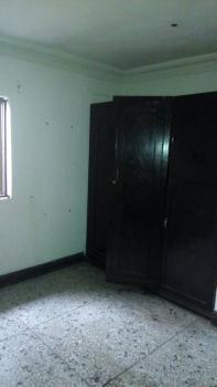 Very Decent Mini Flat, Adeniyi Jones, Ikeja, Lagos, Mini Flat for Rent