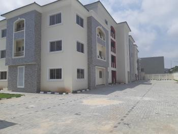 Exquisitely Finished 3 Bedroom Flat for Sale, Oniru, Victoria Island (vi), Lagos, Flat for Sale