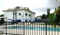5 Bedroom Furnished Mansion On 3000 Sqm  In Vgc, Vgc, Lekki, Lagos, 5 Bedroom Detached Duplex For Sale