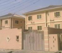 3 Bedroom Flat, Gbagada, Lagos, 3 Bedroom Flat / Apartment For Rent