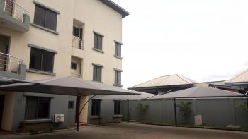 Luxury 4 Bedroom Terraced Duplex with an Open Plan Fitted Kitchen, Swimming Pool, Bq, Ologolo, Lekki, Lagos, Terraced Duplex for Sale