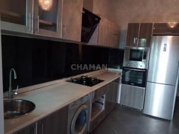 5 Bedroom Duplex, Ikeja Gra, Ikeja, Lagos, Terraced Duplex for Sale