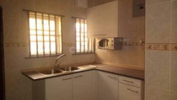 5 Bedroom Duplex, Omole Phase 2, Ikeja, Lagos, Terraced Duplex for Rent