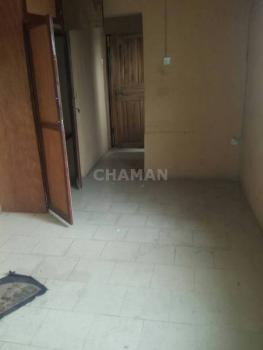 1 Bedroom Mini Flat, Omole Phase 2, Ikeja, Lagos, Mini Flat for Rent