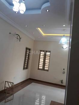 2 Bedroom Duplex, Brooks Estate, Gra, Magodo, Lagos, Terraced Duplex for Rent