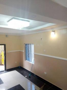 2 Bedroom Duplex, Gra, Magodo, Lagos, House for Rent