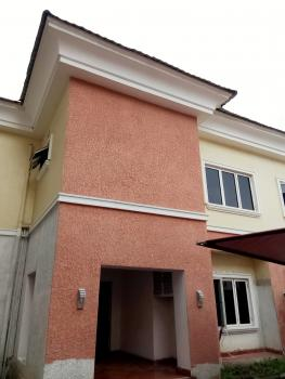 Newly Built Semi Detached Duplex, Oniru, Victoria Island (vi), Lagos, Semi-detached Duplex for Sale
