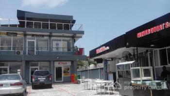 Shop Showroom, Near Ebeano Supermarket, Lekki Phase 1, Lekki, Lagos, Shop for Rent