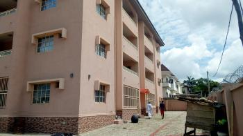 8 Units of 3 Bedroom Flat, Wuye, Abuja, Flat for Sale