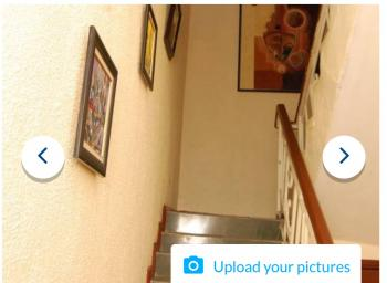 Luxury Hotel, Off Awolowo Way, Allen, Ikeja, Lagos, Hotel / Guest House for Sale
