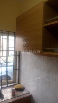2 Bedroom Flat, Bus Stop, Gra, Magodo, Lagos, Flat for Rent