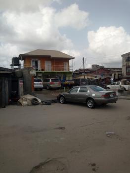 Very Busy Car Wash, Amusu-abimbola Way, Ire Akari, Isolo, Lagos, Plaza / Complex / Mall for Sale