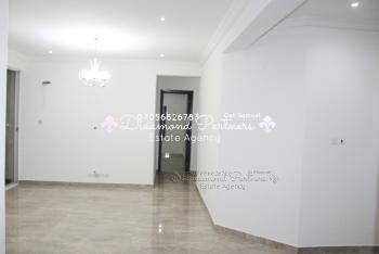 3 Bedroom Flat 24hr Light, Ologolo, Lekki, Lagos, Flat for Rent