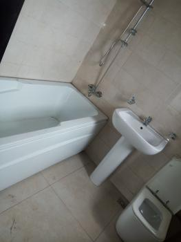 Tastefully Finished Self-contained Studio Flat, Osapa, Lekki, Lagos, Self Contained (single Rooms) for Rent