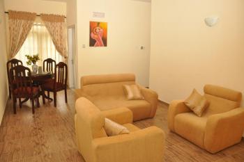 Tastefully Finished and Furnished 2 Bedroom Flat, Off Oba Akinjobi Street, Ikeja Gra, Ikeja, Lagos, Flat Short Let