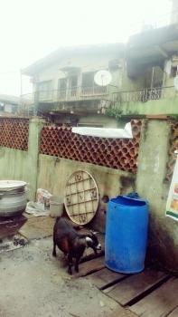Semi-detached Duplex, Dosunmu Street, Itire, Lagos, Semi-detached Duplex for Sale