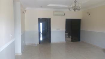 5 Bedroom Apartment (a Penthouse House Inclusive), Lekki Phase 1, Lekki, Lagos, Flat for Rent