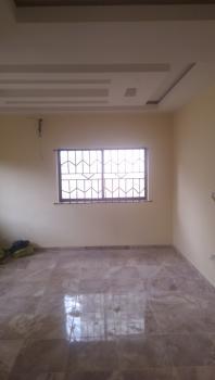 Renovated 2 Bedroom Flat, Area 11, Garki, Abuja, Flat for Rent