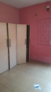Mini Flat, Jimoh Shobowale, Gra, Magodo, Lagos, Mini Flat for Rent