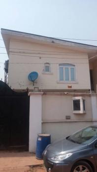a Tastefully 2nos of 2 Bedroom Flat Up and Down, Shangisha, Gra, Magodo, Lagos, Flat for Sale
