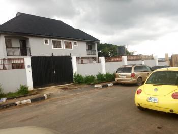 2 Bedroom Flat, Off Omowaye, Gra, Magodo, Lagos, Flat for Rent