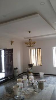 Newly Built 5 Bedroom Duplex, Magodo Phase 1, Gra, Magodo, Lagos, Detached Duplex for Rent