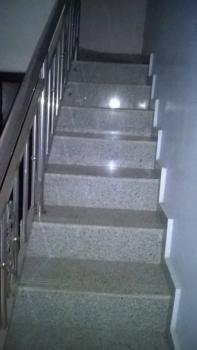 Newly Built 5 Bedroom Duplex, Unilag Estate, Gra, Magodo, Lagos, Semi-detached Duplex for Rent