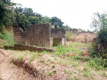 400 Sqm of Land, Science Road, Unilag Estate, Gra, Magodo, Lagos, Residential Land for Sale