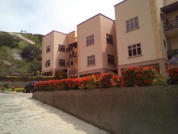 3 Bedroom Flat, Katampe Extension, Katampe, Abuja, Flat for Rent