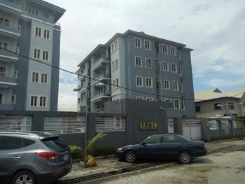 Well Finished Self-contained Apartment, By Chevron Tollgate, Lekki Expressway, Lekki, Lagos, Self Contained (single Rooms) for Rent
