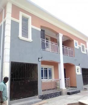 3 Bedroom Flat, Phase 2 Shangisha, Gra, Magodo, Lagos, Flat for Rent