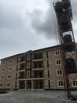 Luxury 3 Bedroom Flats, Ilaje, Ajah, Lagos, Flat for Sale