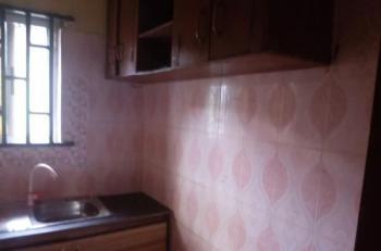 2 Bedroom Flat, Phase 2 Shangisha, Gra, Magodo, Lagos, Flat for Rent