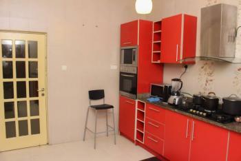 Xenos, Allen Estate, Allen, Ikeja, Lagos, Flat Short Let