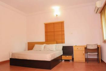 Paco Rebanne, Allen Estate, Allen, Ikeja, Lagos, Mini Flat Short Let