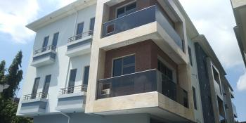 Brand New 2 Bedroom Duplex, Old Ikoyi, Ikoyi, Lagos, Terraced Duplex for Sale