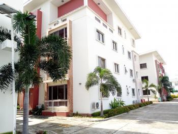 a Luxury 2 Bedroom Penthouse, Oniru, Victoria Island (vi), Lagos, Flat for Rent