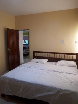 Furnished Flat, Opebi, Ikeja, Lagos, Mini Flat Short Let