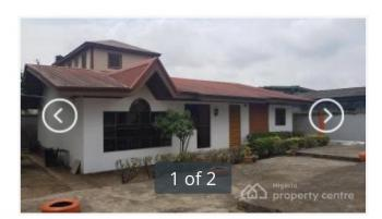 Commercial Property, Coker Road, Ilupeju, Lagos, Office Space for Rent
