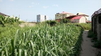 900sqms Land, Behind Royal Park, Eputu, Ibeju Lekki, Lagos, Mixed-use Land for Sale