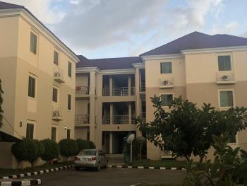 Luxury 3 Bedroom Apartment, Mabuchi, Abuja, Flat for Sale