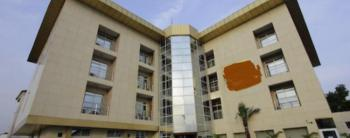 42 Rooms 3 Star Hotel, Chevy View Estate, Lekki, Lagos, Hotel / Guest House for Sale