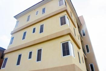 Affordable Units of 2 Bedroom Apartments, Awomodu Street, Pedro Road, Pedro, Gbagada, Lagos, Block of Flats for Sale