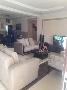 a Tastefully Finished 3 Bedroom Flat, Off Abc Cargo Road, Katampe (main), Katampe, Abuja, Flat for Sale
