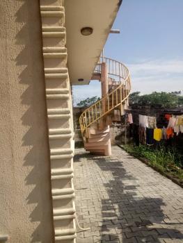 3 Bedroom  Detached  Bungalow, Mobil Road, Ilaje, Ajah, Lagos, Detached Bungalow for Rent
