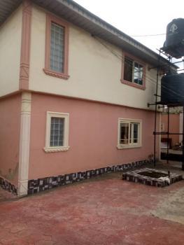 Mini Flat, Phase 1, Gra, Magodo, Lagos, Mini Flat for Rent