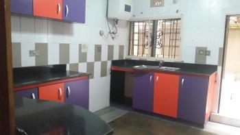 Luxury 2 Bedroom Flat, Gra, Ogudu, Lagos, Flat for Rent